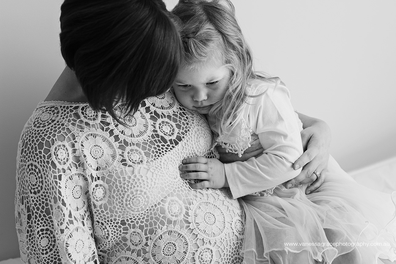 VGP_ Toowoomba Maternity Photographer _ 131
