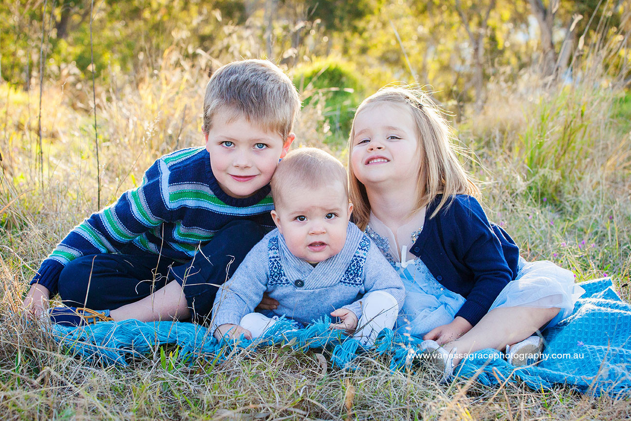 VGP_ Toowoomba Family Photographer _ 120