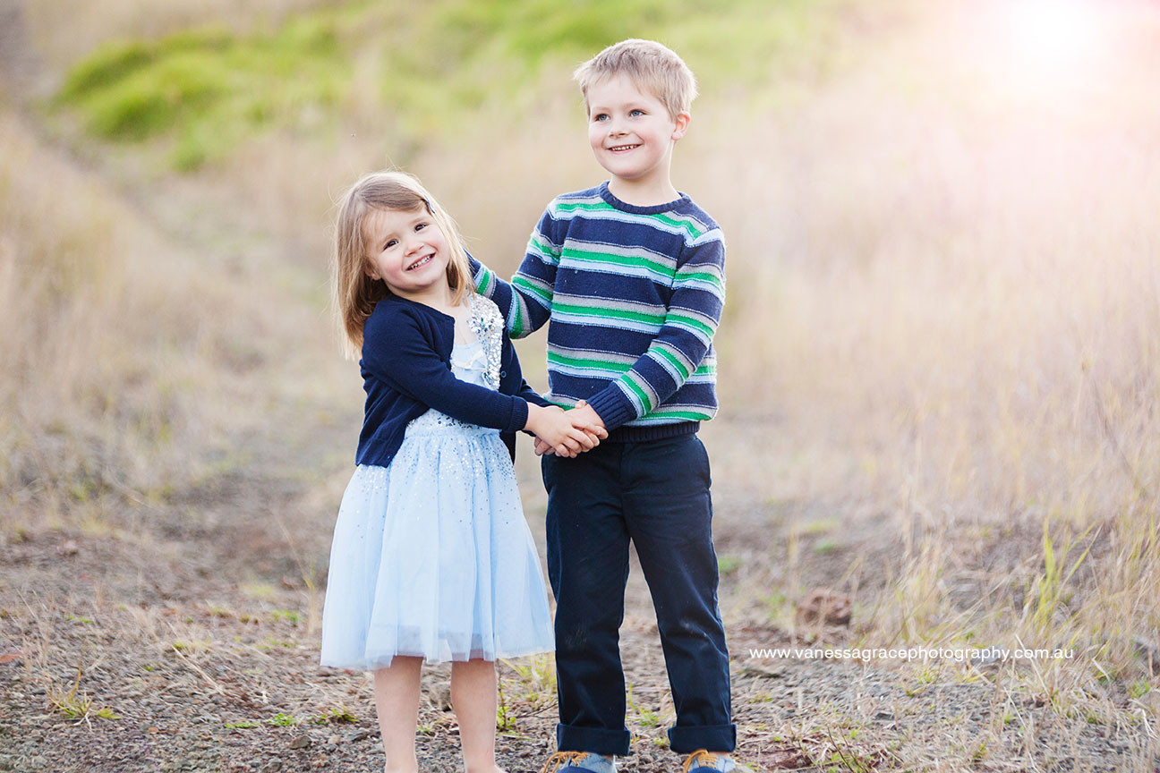 VGP_ Toowoomba Family Photographer _ 150