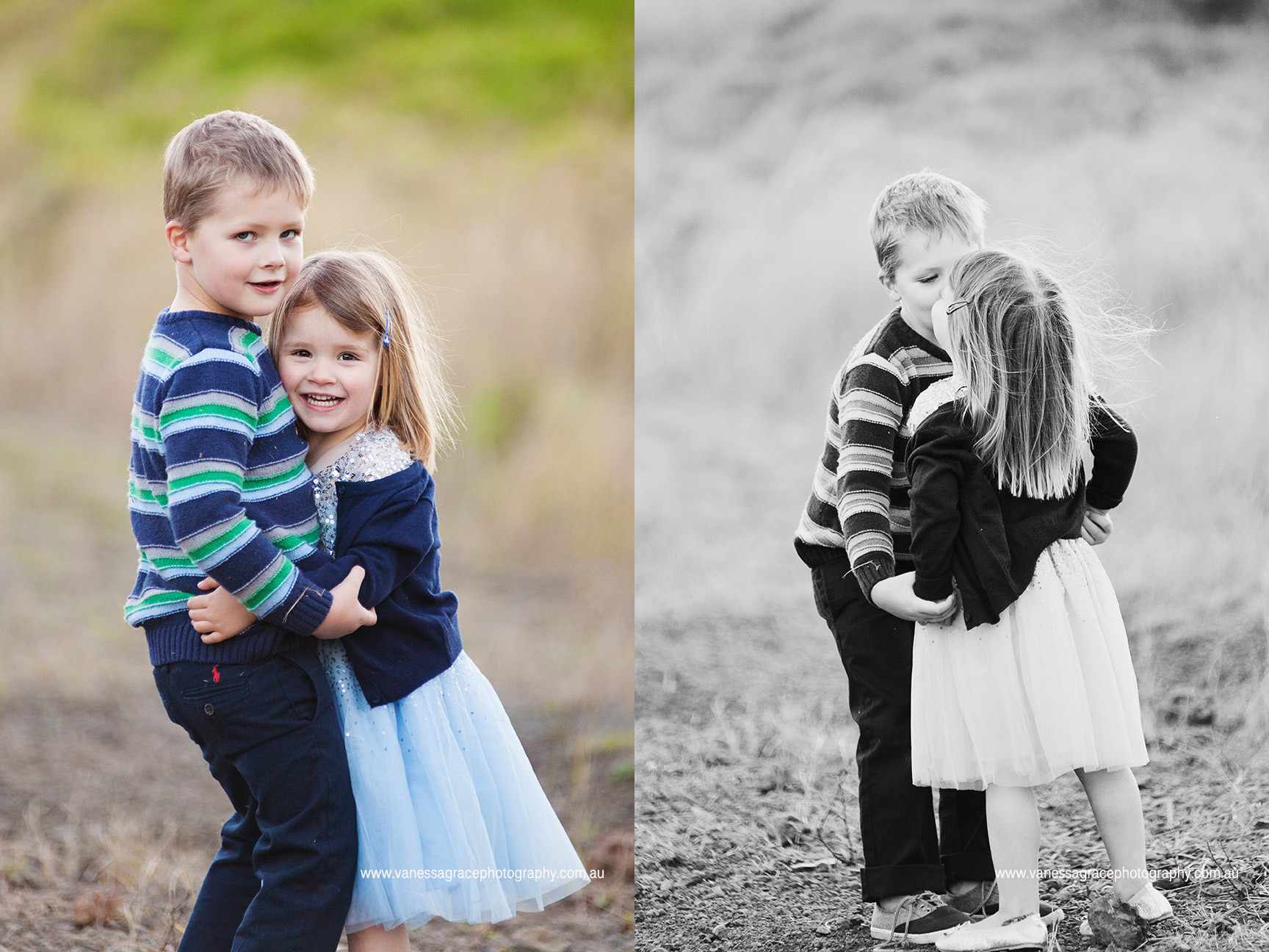 VGP_ Toowoomba Family Photographer _ 151